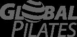 Global Pilates